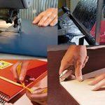 prix papier canson TOP 1 image 1 produit