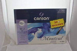 prix papier canson TOP 11 image 0 produit