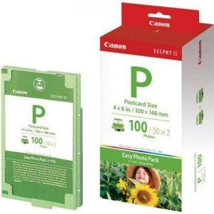 prix papier photo 10x15 TOP 3 image 0 produit
