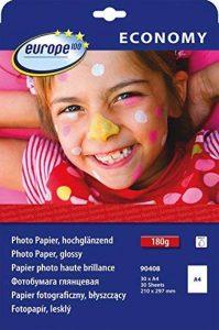 prix papier photo a4 TOP 8 image 0 produit