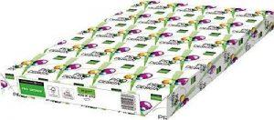 Pro Design 10260059051 Papier laser couleur Blanc FormatA3 90g 500feuilles de la marque Design image 0 produit