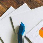 Produit Nation A2Blanc Carton mousse 5mm 20feuilles–Photo Plat Board–Mariage Signes (420x 594mm) de la marque Product Nation image 2 produit