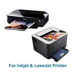 quel papier photo pour imprimante laser TOP 10 image 2 produit