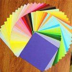 quel papier pour origami TOP 10 image 2 produit