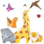 quel papier pour origami TOP 2 image 3 produit