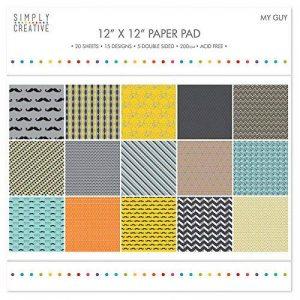 quel papier pour origami TOP 3 image 0 produit