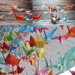 quel papier pour origami TOP 4 image 3 produit