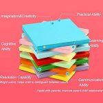 quel papier pour origami TOP 5 image 4 produit