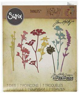 réaliser une fleur en papier TOP 7 image 0 produit