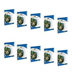 rame de papier pour imprimante TOP 8 image 0 produit