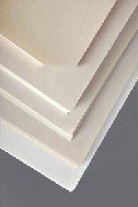 ramette papier a1 TOP 11 image 0 produit