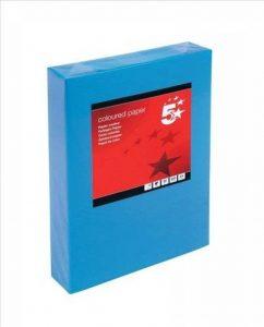 ramette papier bleu TOP 9 image 0 produit