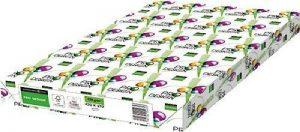 ramette papier couleur 120g TOP 10 image 0 produit