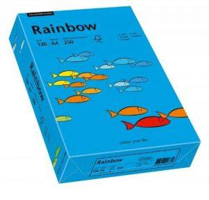 ramette papier couleur 120g TOP 8 image 0 produit