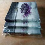 reproduction photo papier TOP 8 image 4 produit