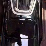 Rouleau de film autocollant 3D Kunfine, en fibre de carbone et vinyle, 127cm x 30cm pour décorer votre voiture, imperméable de la marque Kunfine image 4 produit