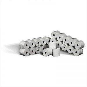 rouleau de papier pour calculatrice TOP 3 image 0 produit