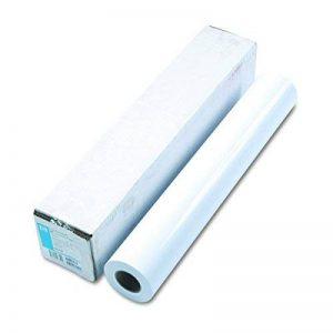 rouleau papier 610mm TOP 2 image 0 produit