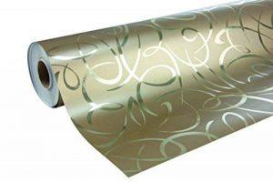 rouleau papier 80g TOP 3 image 0 produit