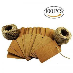 rouleau papier cadeau 25m TOP 11 image 0 produit