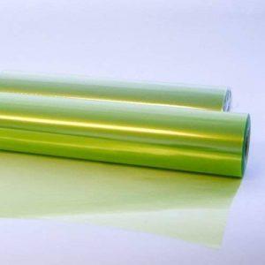 rouleau papier cadeau 25m TOP 4 image 0 produit