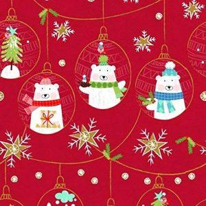 rouleau papier cadeau 25m TOP 7 image 0 produit