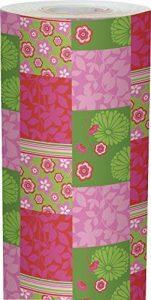 rouleau papier cadeau grande longueur TOP 1 image 0 produit