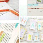 rouleau papier cadeau grande longueur TOP 3 image 2 produit