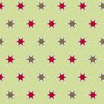 rouleau papier cadeau noël TOP 10 image 3 produit