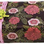 rouleau papier cadeau noël TOP 8 image 3 produit