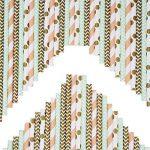 rouleau papier cadeau TOP 7 image 4 produit