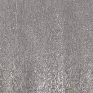 Rouleau papier crépon métallisé 50x250 80g/m² crêpage 95%, coloris argent 80 - Lot de 10 de la marque Canson image 0 produit