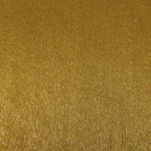 Rouleau papier crépon métallisé 50x250 80g/m² crêpage 95%, coloris or 81 - Lot de 10 de la marque Canson image 0 produit