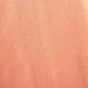 Rouleau papier crépon standard 50x250 32g/m² crêpage 60%, coloris rose saumon - Lot de 10 de la marque Canson image 0 produit