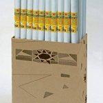 rouleau papier dessin TOP 4 image 1 produit