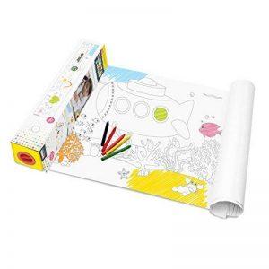 rouleau papier dessin TOP 8 image 0 produit