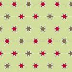 rouleau papier emballage cadeau TOP 10 image 3 produit