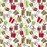 rouleau papier emballage cadeau TOP 10 image 4 produit