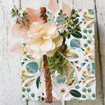 rouleau papier emballage cadeau TOP 11 image 3 produit