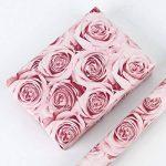 rouleau papier emballage cadeau TOP 11 image 4 produit