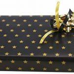 rouleau papier emballage cadeau TOP 9 image 1 produit