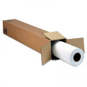 rouleau papier hp TOP 11 image 0 produit