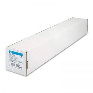 rouleau papier hp TOP 6 image 0 produit