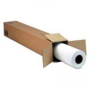 rouleau papier hp TOP 9 image 0 produit