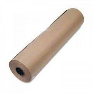 rouleau papier kraft 50 m TOP 0 image 0 produit