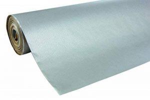 rouleau papier kraft 50 m TOP 4 image 0 produit