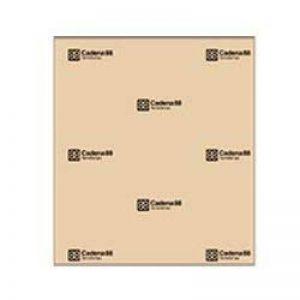 Rouleau papier kraft 62cm. 240mètres de la marque Inconnu image 0 produit