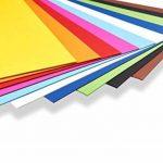 rouleau papier kraft épais TOP 13 image 1 produit