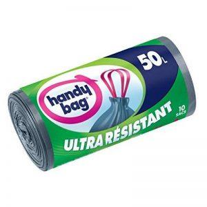 rouleau papier recyclé TOP 3 image 0 produit