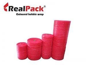 rouleau papier rouge TOP 10 image 0 produit